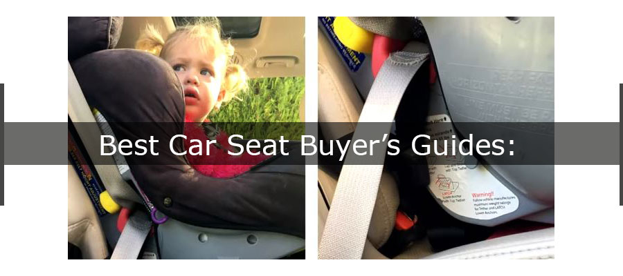 Chicco Car Seat Expiration Learn More About Seats